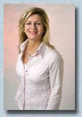 Sabine Runge, SR - Trainings